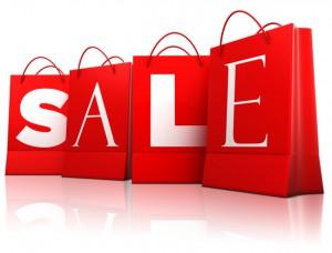 furniture-sale