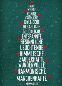 Weihnachtsgrüße Sprüche zu Weihnachten en Design-Ideen von weihnachten fotos kostenlos