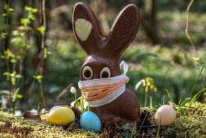 easter-4976728_960_720